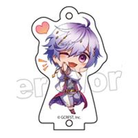 Stand Pop - Acrylic stand - Yume 100 / Million (Yume100)