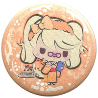 Badge - SHOW BY ROCK!! / Retoree
