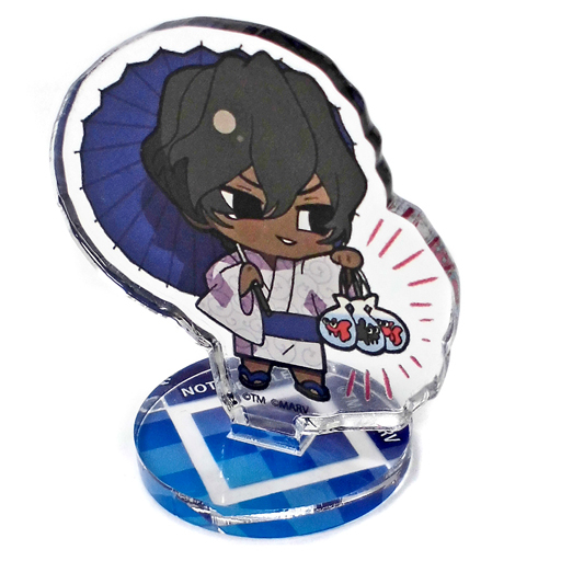 Acrylic stand - Fate/EXTELLA / Arjuna (Fate Series)