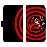 iPhone6 case - Smartphone Wallet Case for All Models - Persona5