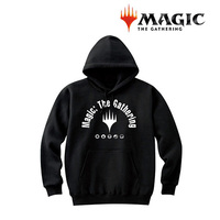 Hoodie - Magic: The Gathering Size-XL