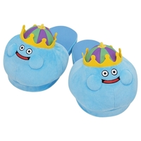 Slipper - Dragon Quest