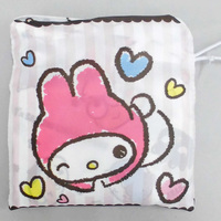 Bag - My Melody