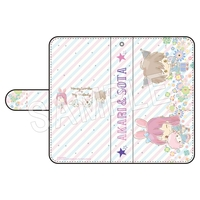 iPhone6 case - HoneyWorks