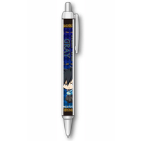 Ballpoint Pen - Fairy Tail / Gray Fullbuster