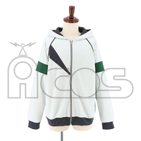 Hoodie - Fate/EXTRA / Gawain (Fate Series) Size-S