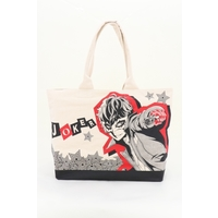 Tote Bag - Persona5 / Protagonist