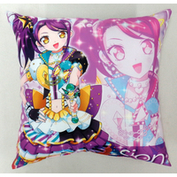 Cushion - PriPara / Toudou Shion