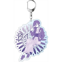 Big Key Chain - Kagerou Project / Kido (Kido Tsubomi)