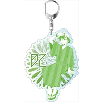 Big Key Chain - Kagerou Project / Seto (Seto Kousuke)