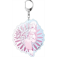 Big Key Chain - Kagerou Project / Mary (Kozakura Mary)