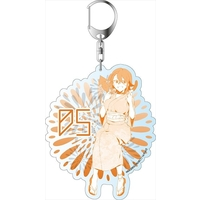 Big Key Chain - Kagerou Project / Momo (Kisaragi Momo)