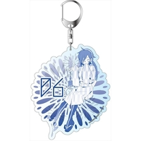Big Key Chain - Kagerou Project / Ene (Enomoto Takane)