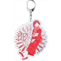 Big Key Chain - Kagerou Project / Ayano (Tateyama Ayano)