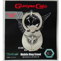 Smartphone Stand - Mobile Suit Gundam 00