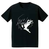 T-shirts - Code Geass / Lelouch Lamperouge Size-XL