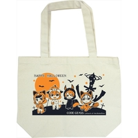 Tote Bag - Code Geass