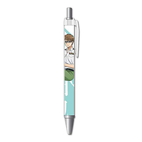 Mechanical pencil - Hataraku Saibou (Cells at Work!) / Helper T Cell