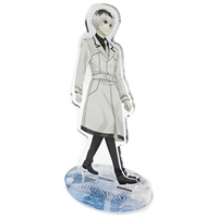 Acrylic stand - Tokyo Ghoul / Sasaki Haise