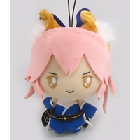 Plushie - Fate/Grand Order / Tamamo no Mae (Fate Series)