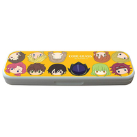 Pen case - Code Geass