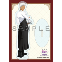 Acrylic stand - Fate/stay night / Archer
