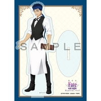 Acrylic stand - Fate/stay night / Lancer