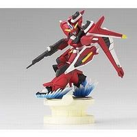 Chess Piece - Mobile Suit Gundam Seed Destiny
