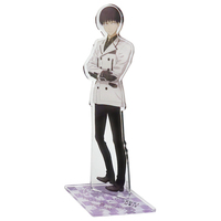Acrylic stand - Tokyo Ghoul / Urie Kuki