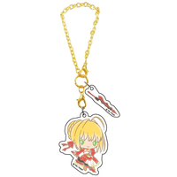 Key Chain - Fate/Grand Order / Nero Claudius (Fate Series)