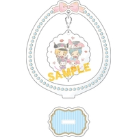 Acrylic stand - Stand Pop - My Melody