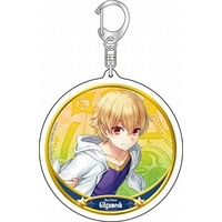 Acrylic Key Chain - Fate/Grand Order / Gilgamesh & Archer