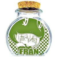 Glass Bottle - REBORN! / Team VARIA & Flan