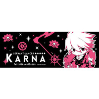 Towels - Fate/Grand Order / Karna (Fate Series)