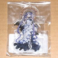 Acrylic Key Chain - Fate/Grand Order / Stheno (Fate Series)