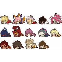 Rubber Strap - Fate/EXTRA