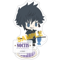 Acrylic stand - Stand Pop - Final Fantasy XV / Noctis Lucis Caelum