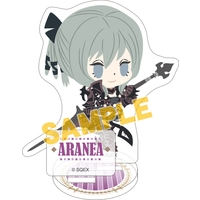 Acrylic stand - Stand Pop - Final Fantasy XV
