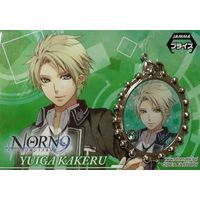Charm Collection - Norn9 / Yuiga Kakeru