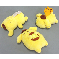 (Full Set) Plushie - Sanrio