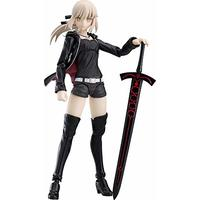 figma - Fate/Grand Order / Saber Alter
