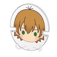 Acrylic stand - Glasses Stand - Star-Mu (High School Star Musical) / Hoshitani Yuta (Star-Mu)