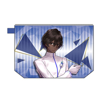 Pouch - Fate/EXTELLA / Arjuna (Fate Series)