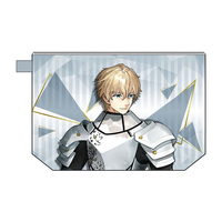 Pouch - Fate/EXTELLA / Gawain (Fate Series)