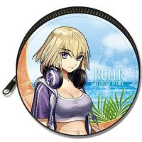 Coin Case - Fate/EXTELLA / Jeanne d'Arc (Fate Series)