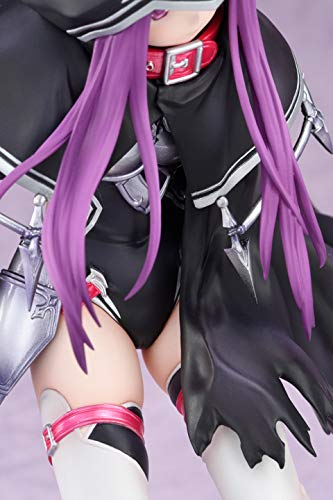 Figure - Fate/Grand Order / Medusa (Fate Series)