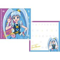 Memo Pad - HappinessCharge Precure! / Cure Princess