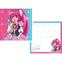 Memo Pad - HappinessCharge Precure! / Cure Lovely