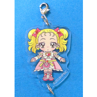 Acrylic Charm - PreCure Series / Shiny Luminous