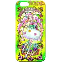 iPhone6s case - iPhone6 case - Smartphone Cover - PreCure Series